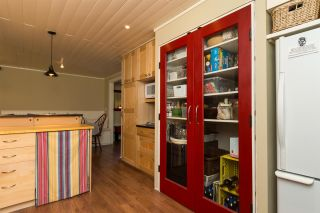 "Photo 10: 2810 GORDON Avenue in Surrey: Crescent Bch Ocean Pk. House for sale in ""Crescent Beach"" (South Surrey White Rock)  : MLS®# R2005295"