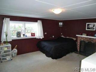 Photo 15: 2521 Fernwood Rd in VICTORIA: Vi Oaklands House for sale (Victoria)  : MLS®# 544455