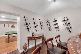 "Photo 30: 14222 29A Avenue in Surrey: Elgin Chantrell House for sale in ""Elgin Chantrell"" (South Surrey White Rock)  : MLS®# R2540918"