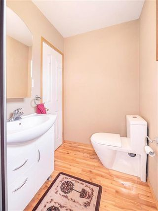 Photo 18: 28109 PTH 12 Highway in Steinbach: R16 Residential for sale : MLS®# 202107019