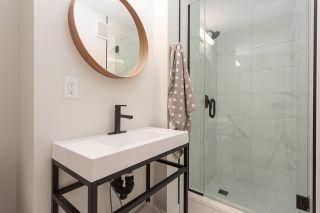 Photo 4: 6803 88 Avenue in Edmonton: Zone 18 House for sale : MLS®# E4234746