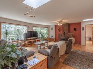 Photo 17: 2330 Rascal Lane in : PQ Nanoose House for sale (Parksville/Qualicum)  : MLS®# 870354