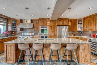 Photo 14: 13 Edgebrook Landing NW in Calgary: Edgemont Detached for sale : MLS®# A1099580