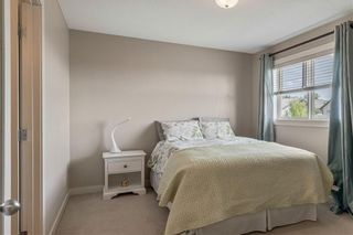 Photo 34: 226 TUSSLEWOOD Grove NW in Calgary: Tuscany Detached for sale : MLS®# C4253559