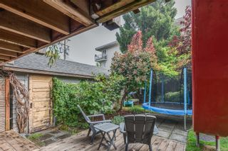 Photo 51: 319 Vancouver St in : Vi Fairfield West House for sale (Victoria)  : MLS®# 855892