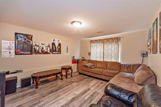 Photo 12: 33714 VERES Terrace in Mission: Mission BC House for sale : MLS®# R2385394