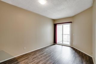 Photo 11: 3309 73 Erin Woods Court SE in Calgary: Erin Woods Apartment for sale : MLS®# A1100323