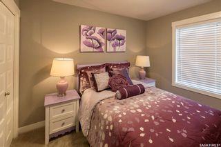 Photo 11: 23 510 Kloppenburg Crescent in Saskatoon: Evergreen Residential for sale : MLS®# SK870514