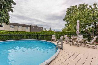 Photo 34: 34776 MILA Street: House for sale in Abbotsford: MLS®# R2592239