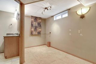 Photo 19: 87 Hawkford Crescent NW in Calgary: Hawkwood Detached for sale : MLS®# A1114162