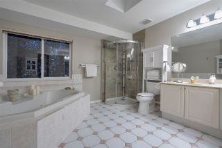 """Photo 10: 2579 CAMBERLEY Court in Coquitlam: Coquitlam East House for sale in """"DARTMOOR/RIVER HEIGHTS"""" : MLS®# R2429739"""