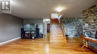 Photo 22: 6 Kate Marie Place in Paradise: House for sale : MLS®# 1236032
