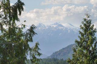 "Photo 38: 1 41360 SKYRIDGE Place in Squamish: Tantalus Townhouse for sale in ""Skyridge"" : MLS®# R2603273"