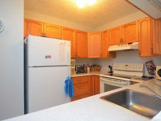 Photo 7: 4 215 Madill Rd in LAKE COWICHAN: Du Lake Cowichan Row/Townhouse for sale (Duncan)  : MLS®# 821478