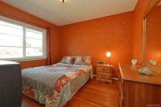 Photo 11: 1791 Feltham Rd in VICTORIA: SE Lambrick Park House for sale (Saanich East)  : MLS®# 727001