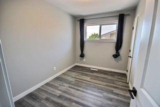 Photo 10: 7815 134 Avenue in Edmonton: Zone 02 House for sale : MLS®# E4252757