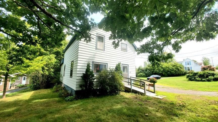 Photo 15: Photos: 179 Gaspereau Avenue in Wolfville: 404-Kings County Residential for sale (Annapolis Valley)  : MLS®# 202120571