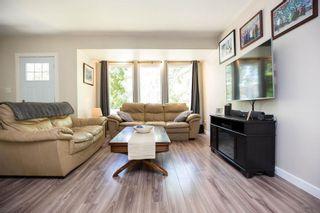 Photo 5: 206 Hindley Avenue in Winnipeg: St Vital Residential for sale (2D)  : MLS®# 202012637