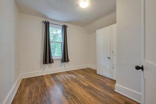 Photo 17: 10763 93 Street in Edmonton: Zone 13 House for sale : MLS®# E4248932