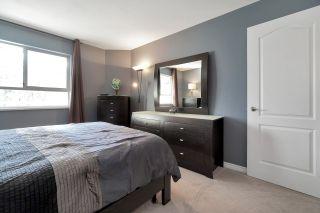 """Photo 14: 203 15110 108 Avenue in Surrey: Guildford Condo for sale in """"River Pointe"""" (North Surrey)  : MLS®# R2562535"""
