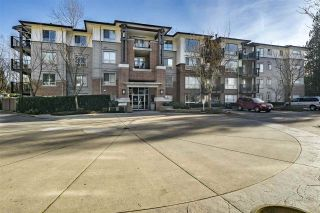 """Photo 16: 403 11667 HANEY Bypass in Maple Ridge: West Central Condo for sale in """"HANEY'S LANDING"""" : MLS®# R2336423"""