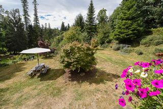 Photo 34: 3777 Laurel Dr in : CV Courtenay South House for sale (Comox Valley)  : MLS®# 870375