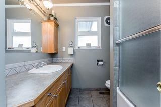 "Photo 14: 11135 KENDALE Way in Delta: Annieville House for sale in ""Annieville"" (N. Delta)  : MLS®# R2246863"