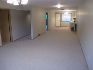 Photo 6: 9584-9586 WILLIAMS STREET in Chilliwack: Chilliwack N Yale-Well Multifamily for sale : MLS®# R2244551