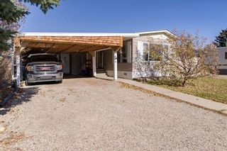 Photo 23: 12 SPRING HAVEN Road SE: Airdrie Detached for sale : MLS®# C4211120
