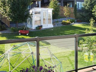 Photo 22: 45 Tuscany Valley Hill NW in Calgary: Tuscany Detached for sale : MLS®# A1077042