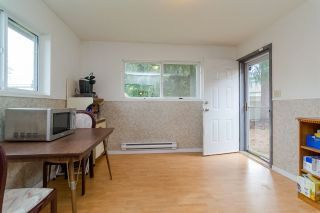 Photo 14: 2353 MCKENZIE Road in Abbotsford: Central Abbotsford House for sale : MLS®# R2009714