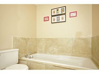 Photo 14: 33262 RICHARDS Avenue in Mission: Mission BC House for sale : MLS®# F1439332