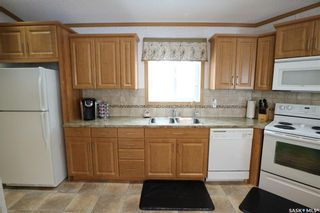 Photo 5: 301 8th Street in Star City: Residential for sale : MLS®# SK834648
