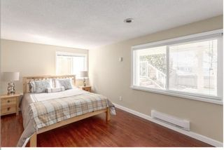 Photo 13: 1470 NELSON Avenue in West Vancouver: Ambleside House for sale : MLS®# R2539948