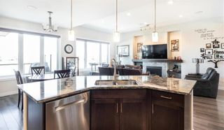 Photo 8: 125 Autumnview Drive in Winnipeg: South Pointe Residential for sale (1R)  : MLS®# 202105994