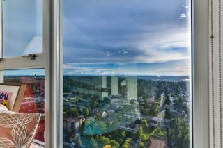 "Photo 15: 3602 13325 102A Avenue in Surrey: Whalley Condo for sale in ""ULTRA"" (North Surrey)  : MLS®# R2603770"
