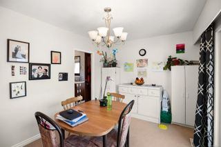 Photo 6: 1654 Teakwood Rd in : SE Lambrick Park House for sale (Saanich East)  : MLS®# 872307