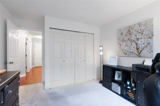 Photo 19: 110 12206 224 Street in Maple Ridge: East Central Condo for sale : MLS®# R2557459