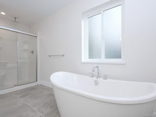 Photo 11: 969 Walfred Rd in Langford: La Happy Valley House for sale : MLS®# 842947