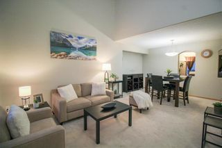 Photo 4: 3 Higham Bay in Winnipeg: River Park South Residential for sale (2F)  : MLS®# 202005901