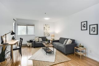 "Photo 18: 109 2238 ETON Street in Vancouver: Hastings Condo for sale in ""Eton Heights"" (Vancouver East)  : MLS®# R2539306"