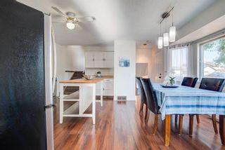 Photo 8: 4128 37 Street in Edmonton: Zone 29 House for sale : MLS®# E4253899