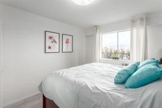 Photo 9: 511 774 GREAT NORTHERN WAY in Vancouver: Mount Pleasant VE Condo for sale (Vancouver East)  : MLS®# R2242318
