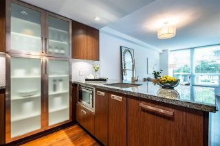 """Photo 11: 201 1055 RICHARDS Street in Vancouver: Downtown VW Condo for sale in """"Donovan"""" (Vancouver West)  : MLS®# R2575732"""