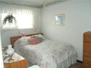 Photo 8: 181 Mapleglen Drive in WINNIPEG: Maples / Tyndall Park Residential for sale (North West Winnipeg)  : MLS®# 1002558