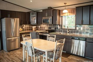 Photo 10: 601 Willow Point Way in Lake Lenore: Residential for sale (Lake Lenore Rm No. 399)  : MLS®# SK859559
