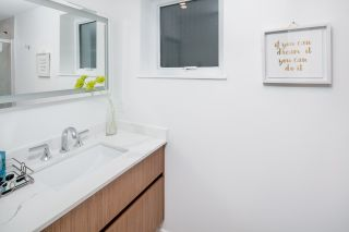 Photo 14: 102 755 W 15TH Avenue in Vancouver: Fairview VW Condo for sale (Vancouver West)  : MLS®# R2434028