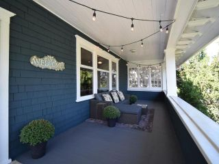 Photo 46: 179 CONNAUGHT ROAD in : South Kamloops House for sale (Kamloops)  : MLS®# 147826