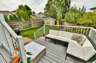 Photo 8: 10339 Wascana Estates in Regina: Wascana View Residential for sale : MLS®# SK870508