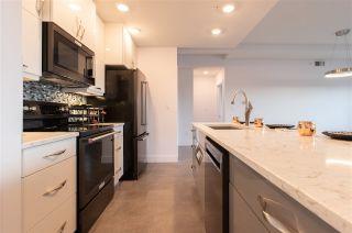 Photo 10: 503 8510 90 Street in Edmonton: Zone 18 Condo for sale : MLS®# E4235880